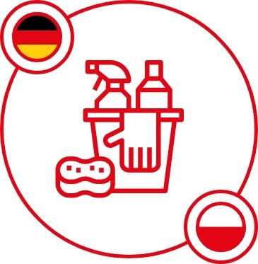 Czy niemiecka chemia jest lepsza od polskiej?